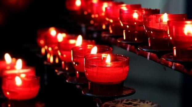 Cremation services Willoughby, OH