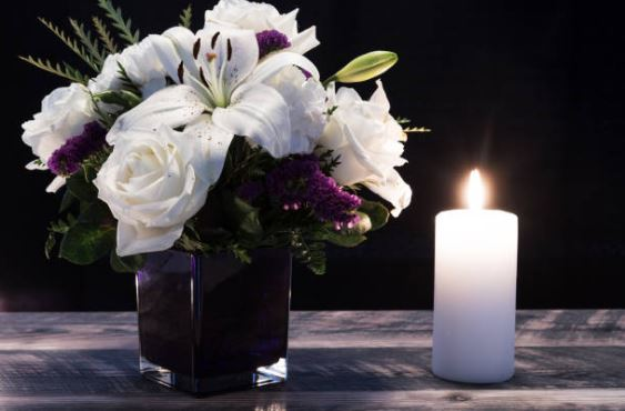 cremation services Willoughby Hills, OH